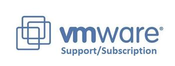 Basic Support/Subscription VMware vSphere 6 Essentials Plus Kit for 1 year (VS6-ESP-KIT-G-SSS-C)