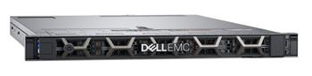 Server DELL PowerEdge R640 /2x Intel® Xeon® Platinum 8164 Processor35.75M Cache, 2.00GHz, RAM 224GB, 2x 2TB 7.2k NLSAS,